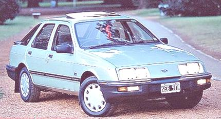 Ford Sierra3