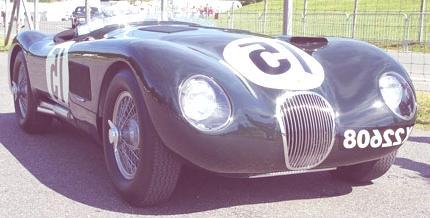 Jaguar-C-Type-fa-lr