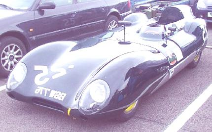 Lotus11-515