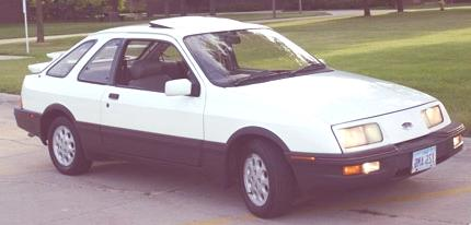ford-sierra-xr4