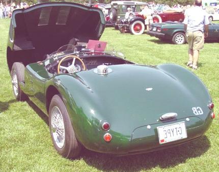 jaguar_c-type_proteus_1953_001