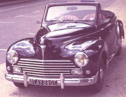 std_1953_Peugeot_203_cabrio