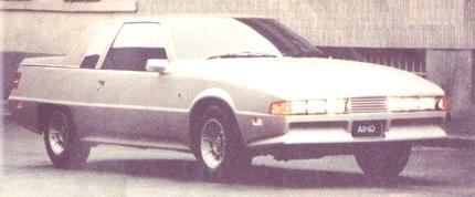 021 - 1979 Navarre 01