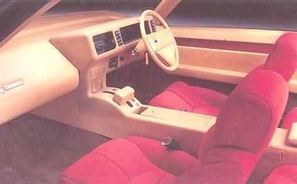 023 - 1979 Probe I 01