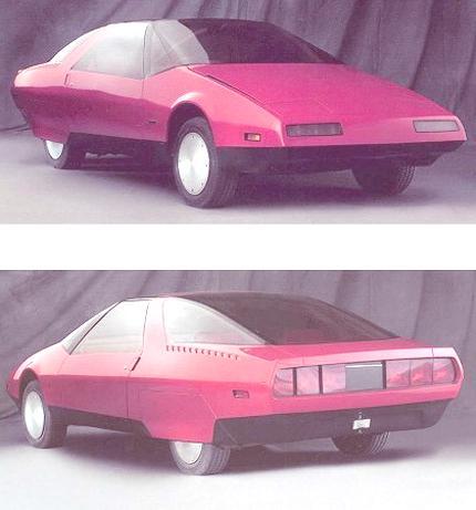 024 - 1979 Probe I 02