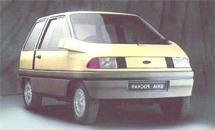 086 - 1980 Pockar1