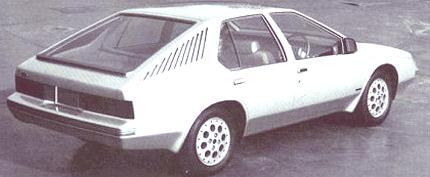 087 - 1980 Probe II 01