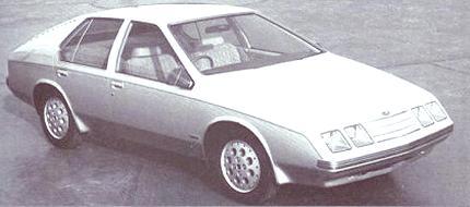 087 - 1980 Probe II 02