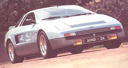 089 - 1981 AC 01
