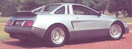090 - 1981 AC 02