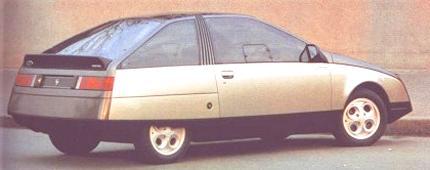 092 - 1981 Avantgarde 02