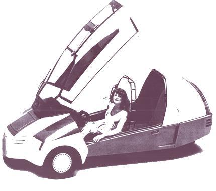 094 - 1981 Cockpit 02