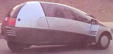 095 - 1981 Cockpit 03