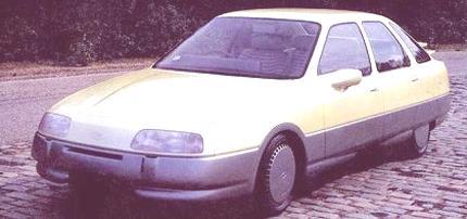 098 - 1981 Probe III 03