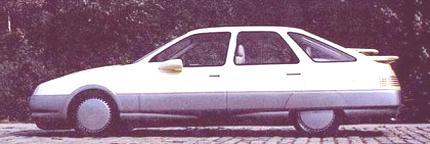 099 - 1981 Probe III 04