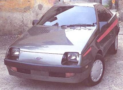 101 - 1981 Shuttler 01