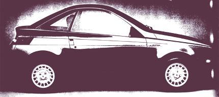 103 - 1981 Shuttler 03