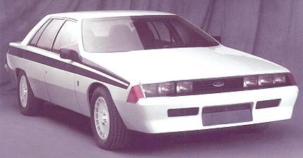 104 - 1982 Altair 01