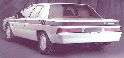 105 - 1982 Altair 02