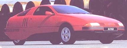 106 - 1982 Brezza01