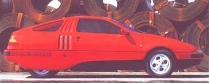 107 - 1982 Brezza02