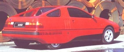 108 - 1982 Brezza03
