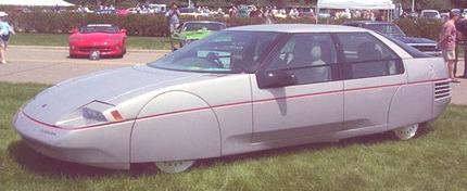 110 - 1982 Probe IV 01