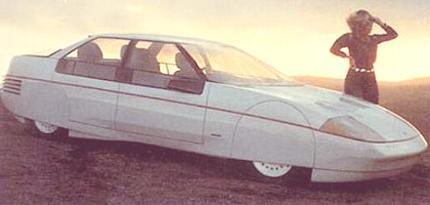 113 - 1982 Probe IV 04