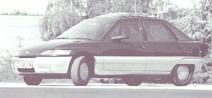123 - 1985 Eltec