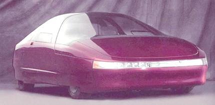 124 - 1985 Probe V 01