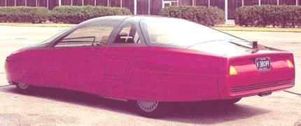 125 - 1985 Probe V 02