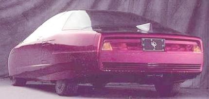 127 - 1985 Probe V 04