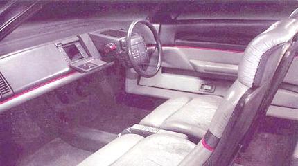 128 - 1985 Probe V 05