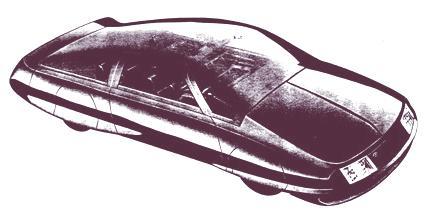 129 - 1985 T2008 2