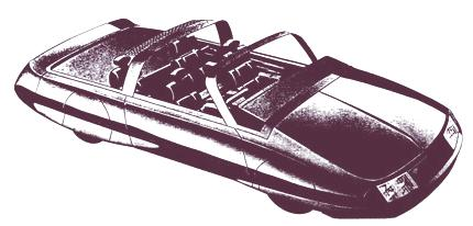 129 - 1985 T2008