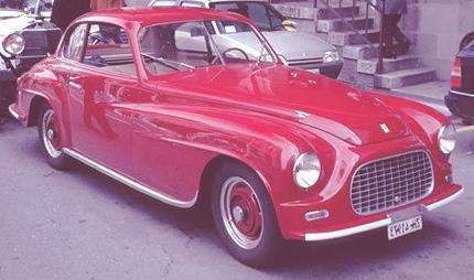 166 Inter 1948