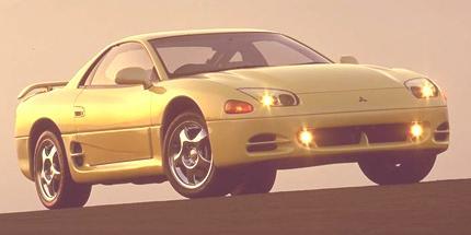 3000 GT01