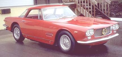 5000 GT -01