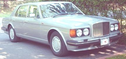 800px-Bentley_Turbo_R