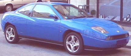 800px-Fiat_Coupe_vl_blue