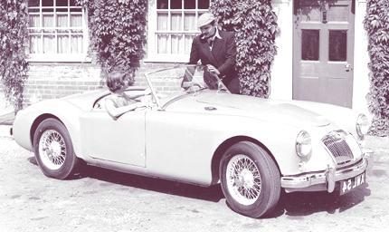 A 1955 01