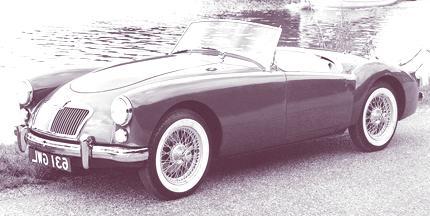 A 1955 02