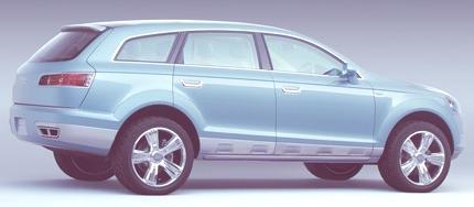 Audi Pikes Peak Concept 03