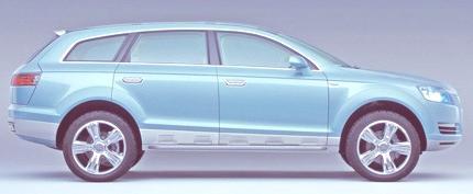 Audi Pikes Peak Concept 06