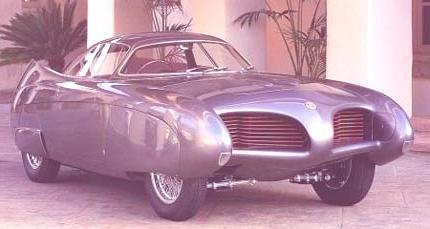 BAT 5 1953 02