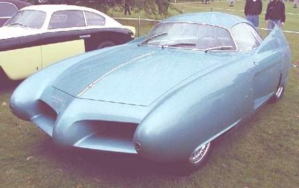 BAT 7 1954 03