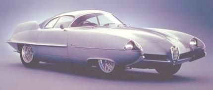BAT 9 1955 2