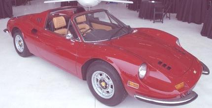 Dino 246 GTS 1972 03