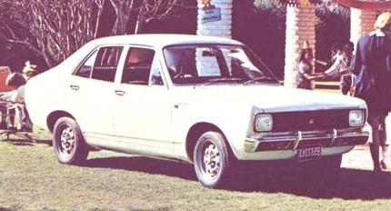 Dodge_1500_01_(Gente_Dic-1971)