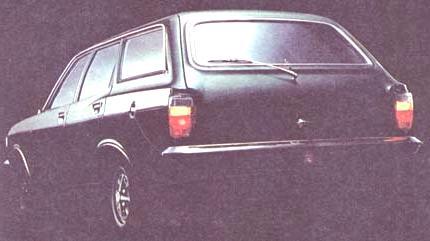 Dodge_1500_10_(Siete_Dias_Ilustrados_Sep-1978)